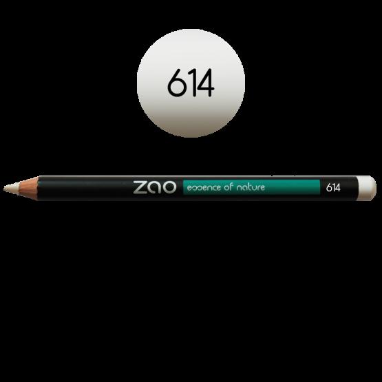 Pencil Multipurpose Liner White