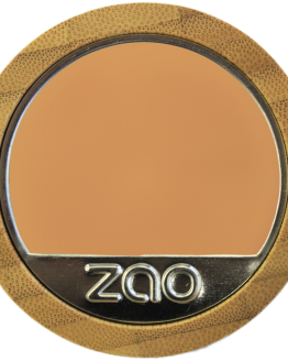 Compact Foundation Apricot2