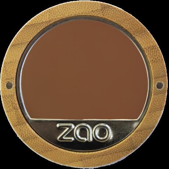 Compact Foundation Chocolate2