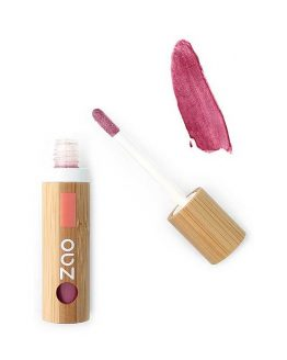 Lipgloss Antique Pink