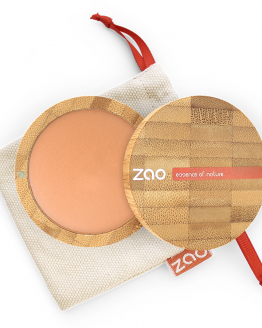 Mineral Cooked Bronzer Natural Glow