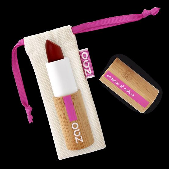 Cocoon Lipstick Bordeaux