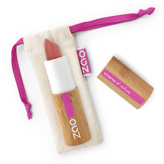 Cocoon Lipstick Oslo