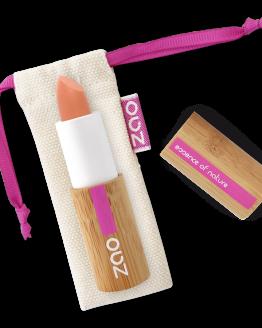 Soft Touch Lipstick Peach
