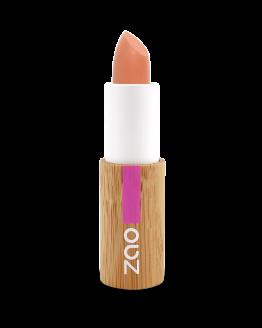 Soft Touch Lipstick Peach 2