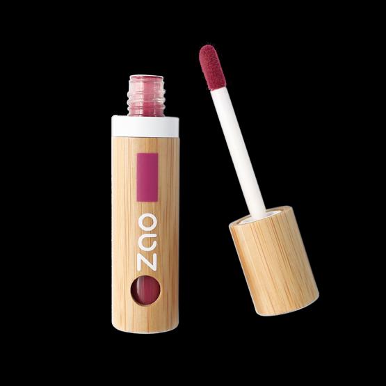 Lip Ink Red Tango 2