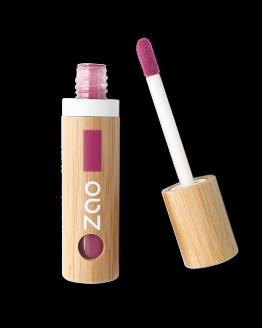 Lip Ink Emmas Pink 2