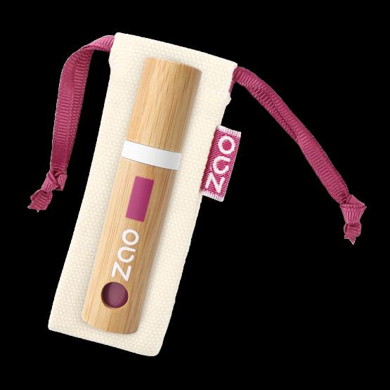 Lip Ink Chic Bordeaux
