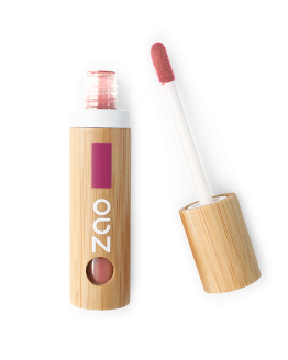 Lip Ink Coral Pink