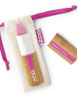 Classic Lipstick Pink