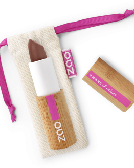Classic Lipstick Chocolate