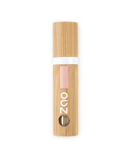 Lip Care Oil 2