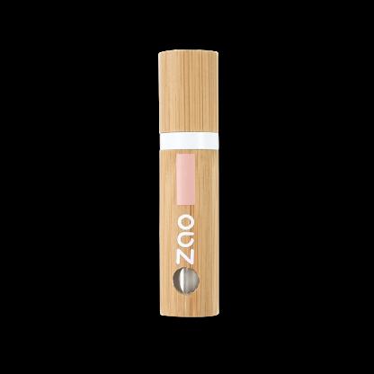Liquid Lip Balm 2