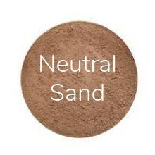 Neutral Sand Farge