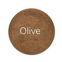 Olive Farge