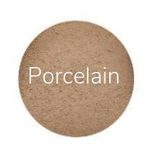 Porcelain Farge