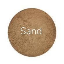 Sand Farge