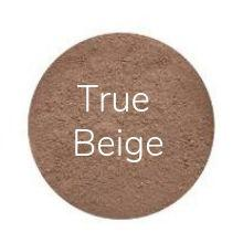 True Beige Farge