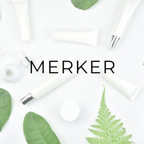 Merker