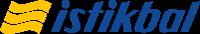 Istikbal Mobler Logo
