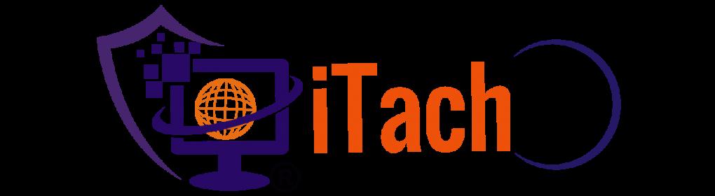 iTach