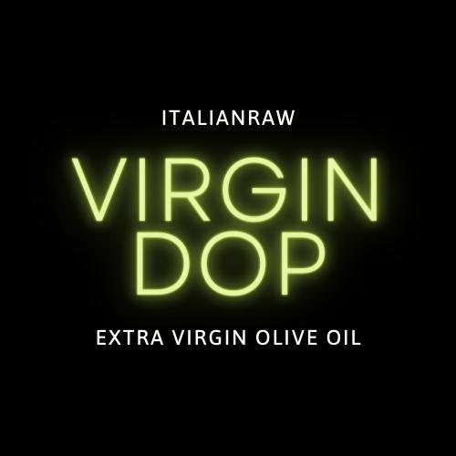 dop olive oil extra virgin