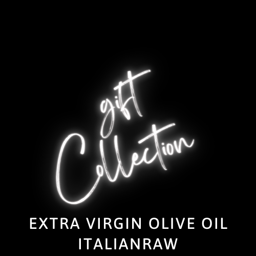 olive oil colletcion