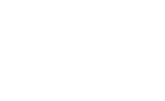 Jewellery-home-font-img-1