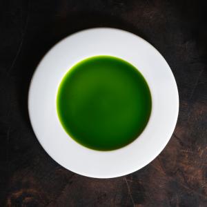 oil novello's color