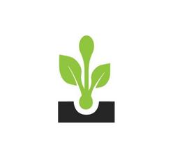 sustainabiity