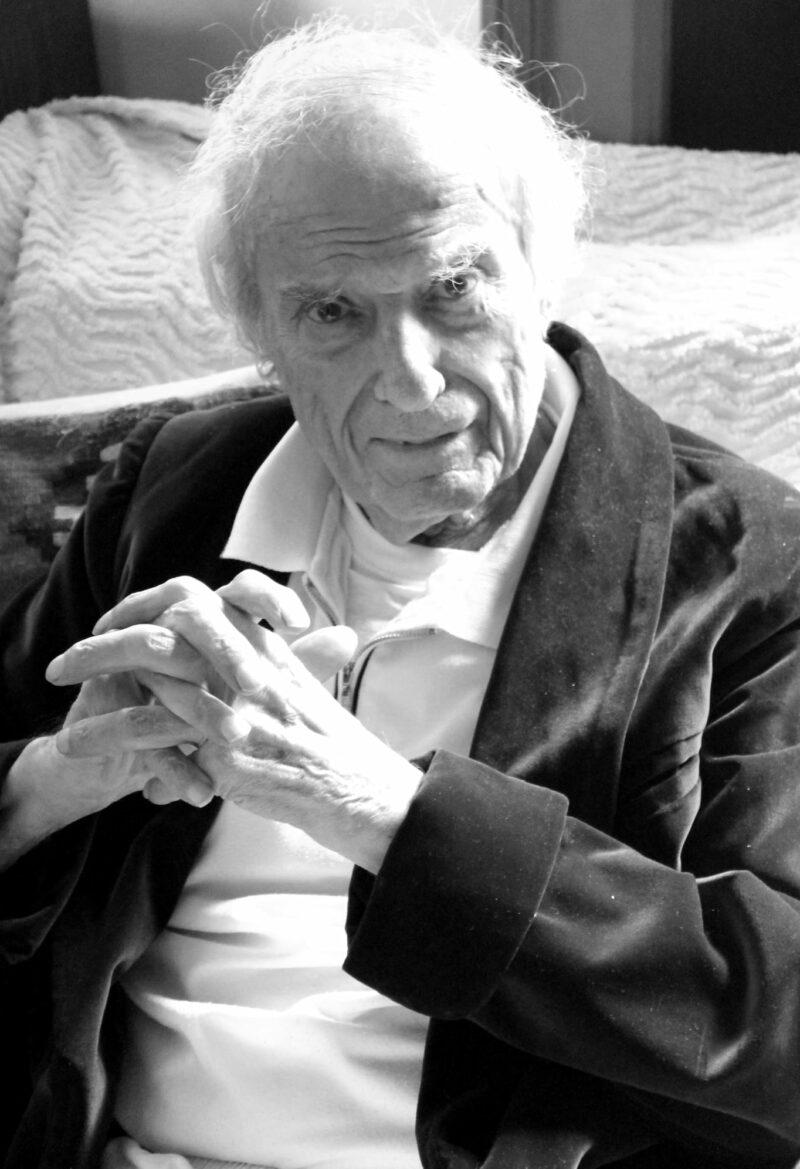 In memoria di Attilio Colonnello