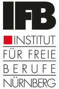 Institut für Freie Berufe (IFB)