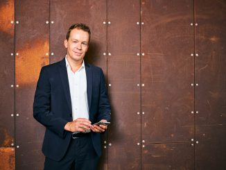 Anders Linde, chefkonsulent Dansk Standard