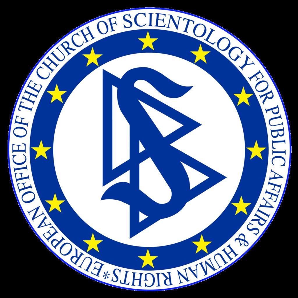 Scientology Europe - www.europeanaffairs.eu