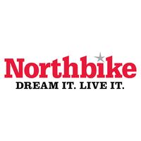 northbike 200