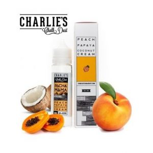 e-líquido-pachamama-peach-papaya-coconut-cream-formato-tpd-50ml-sin-nicotina