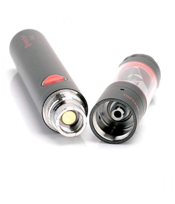KangerTech | Evod USB laddare