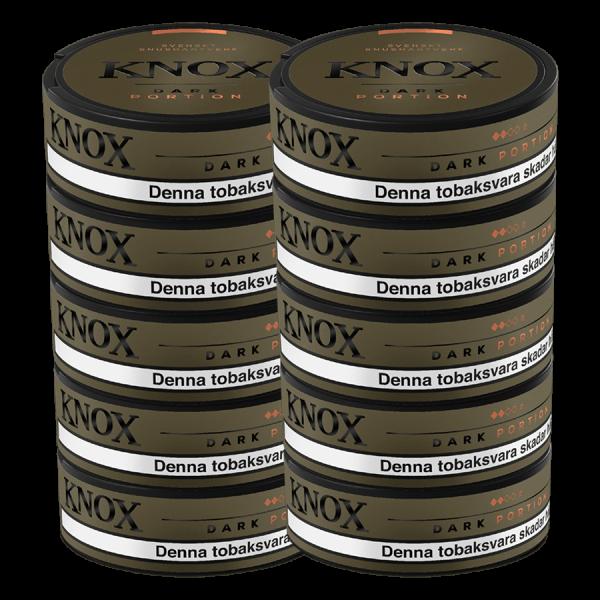 knox-dark-portionssnus.jpg billigt snus på nätet