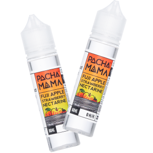 pachamama-vape-juice-fuji-apple-strawberry-nectarine.jpg