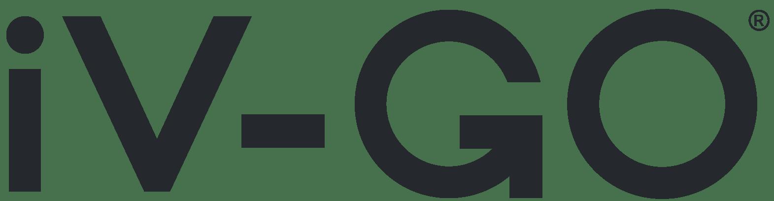 IV-GO_logo-G