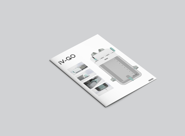 iV-GO Manual