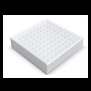 IVUS cryo box
