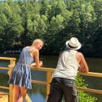 en dröm vid sjön 3