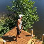 en dröm vid sjön 7