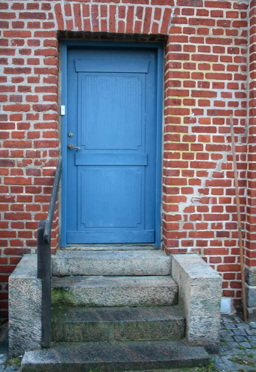 Dörrar10