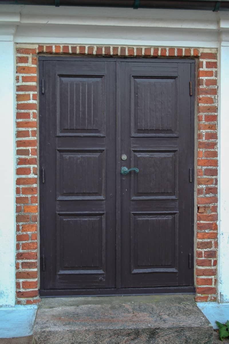 Dörrar20