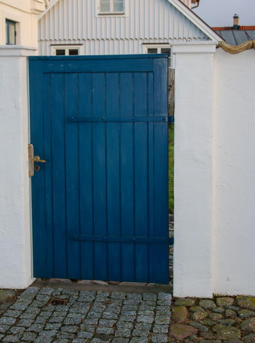 Dörrar21