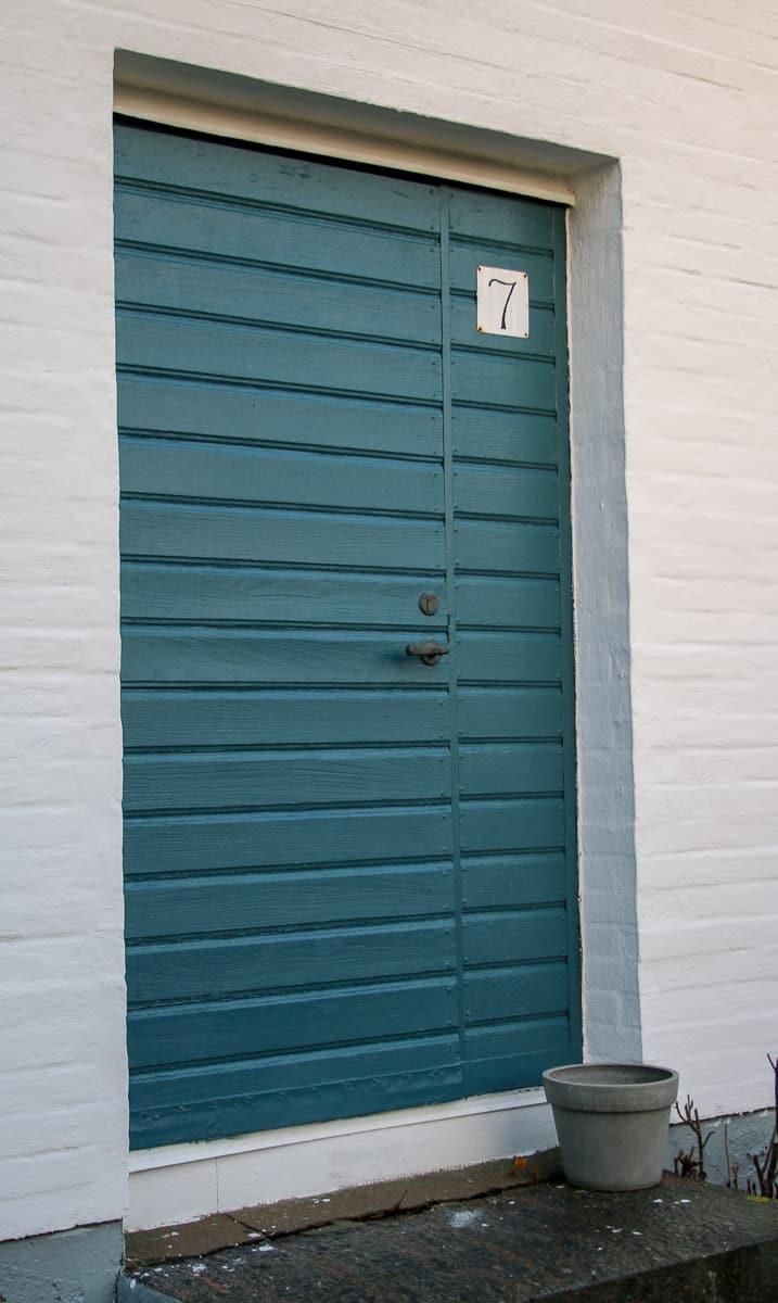 Dörrar27
