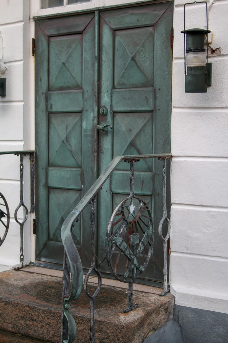 Dörrar29