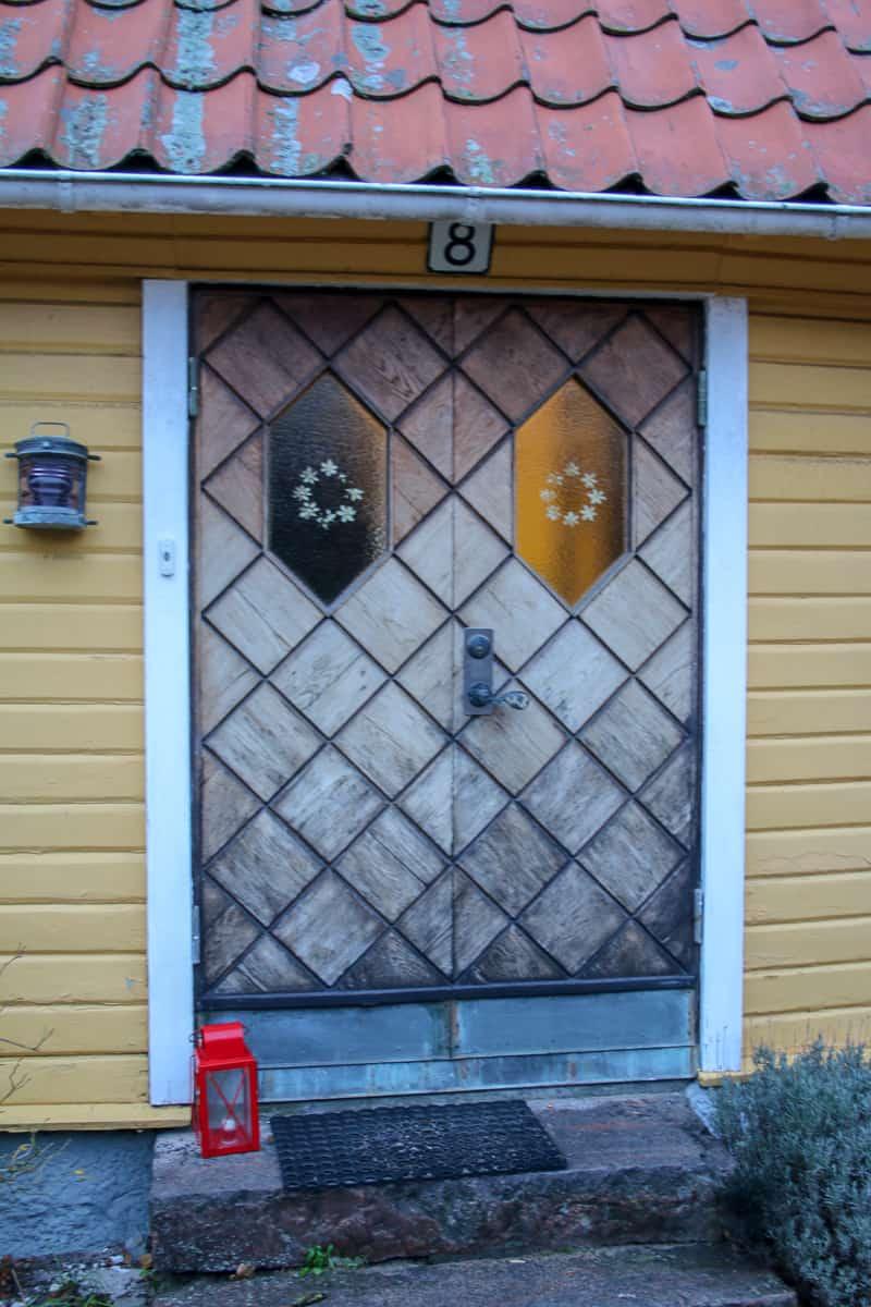 Dörrar32